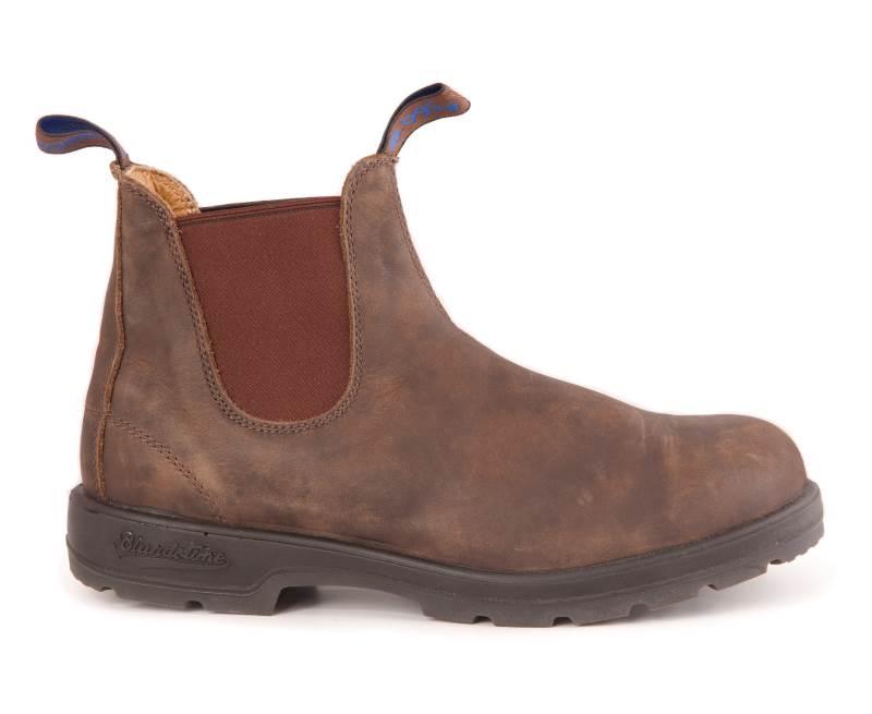 Blundstone 585 Boot Blundstone 585 New Classic