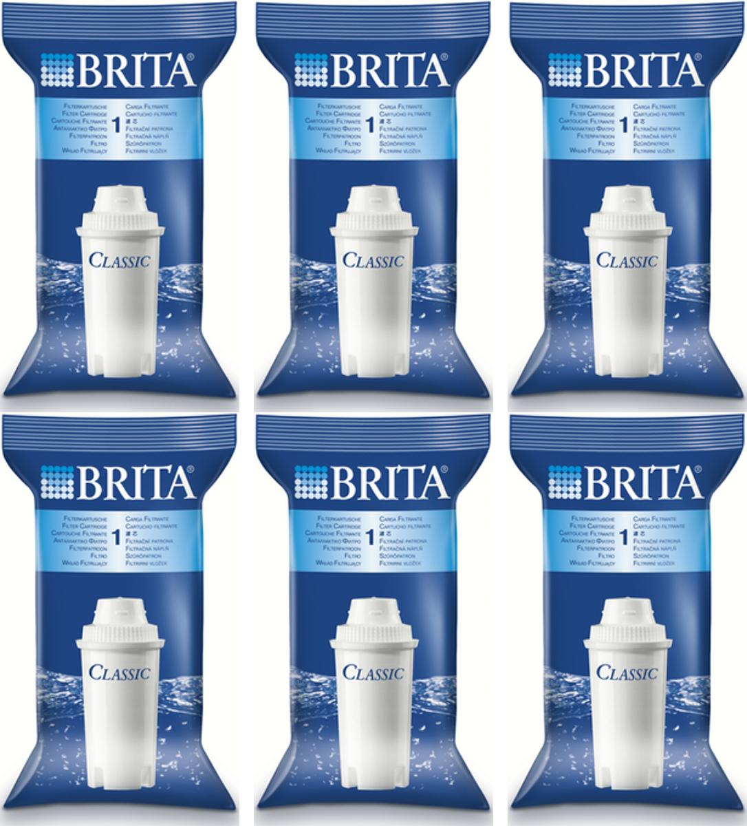 brita classic water filter jug instructions