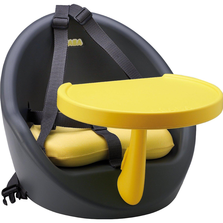 Baby Foam Seat Beaba Baby Toddler Booster Seat Babyboost