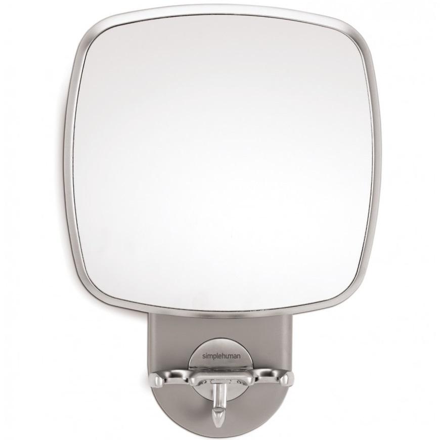 Anti Fog Mirrors For Bathroom 28 Images Mirror Anti