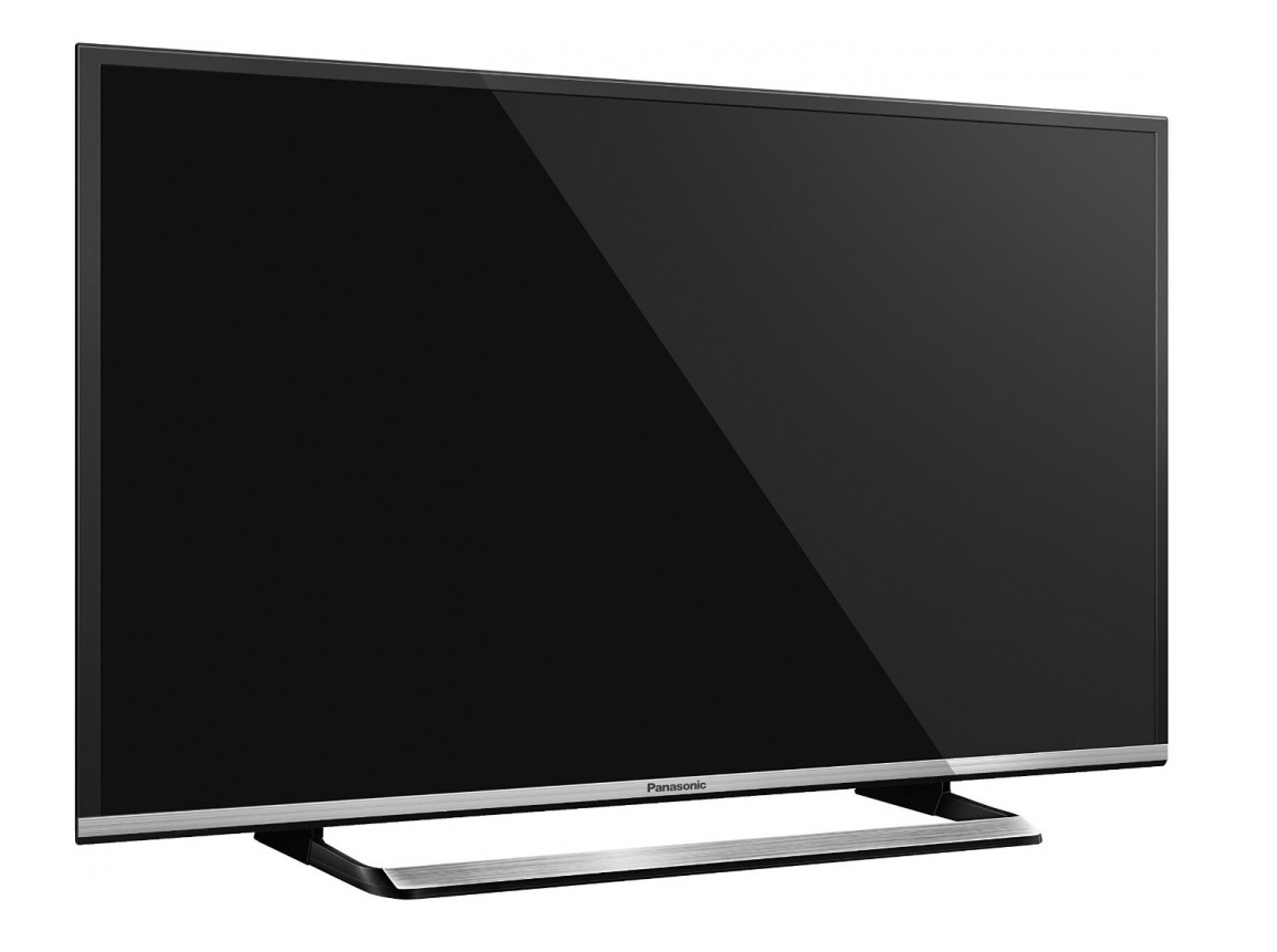 how to connect panasonic viera tv to internet