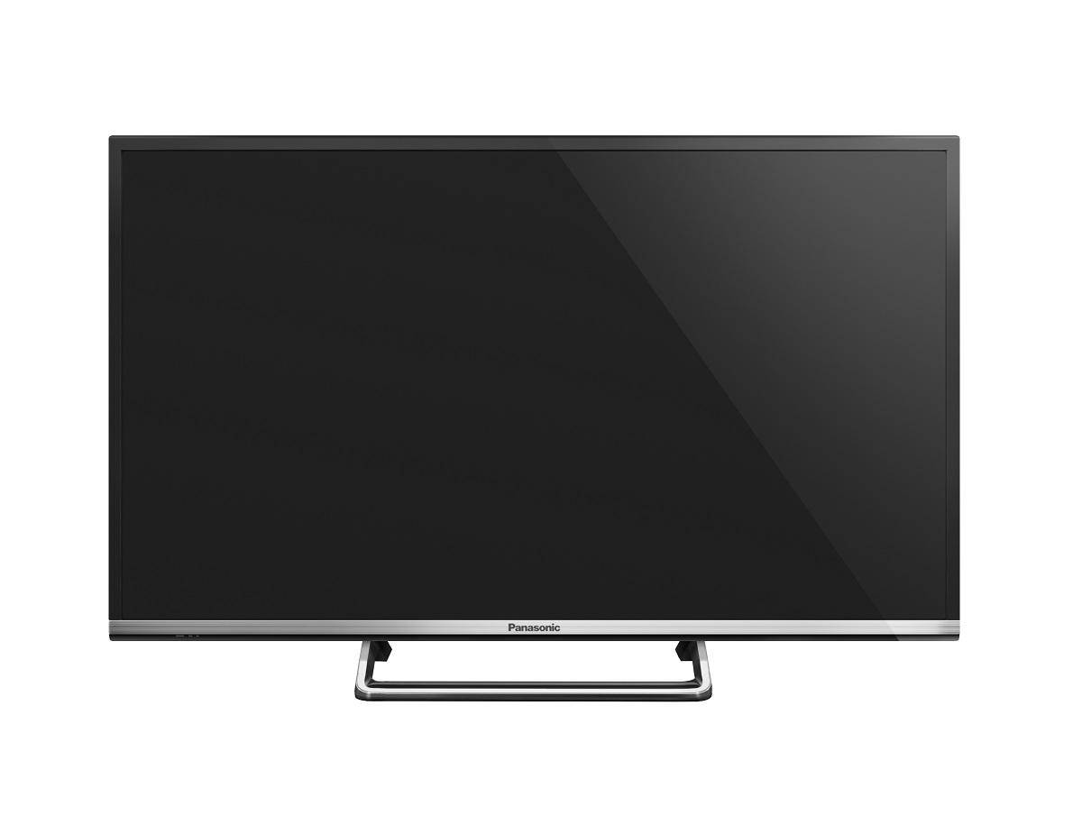 panasonic tx 32ds500b 32 inch smart hd ready led tv built. Black Bedroom Furniture Sets. Home Design Ideas