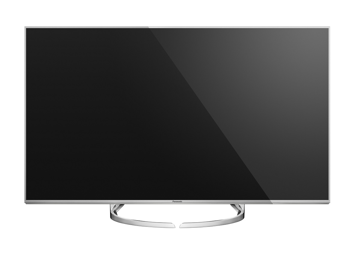 panasonic tx 58dx750b 58 inch 3d smart 4k ultra hd hdr led tv freeview play ebay. Black Bedroom Furniture Sets. Home Design Ideas