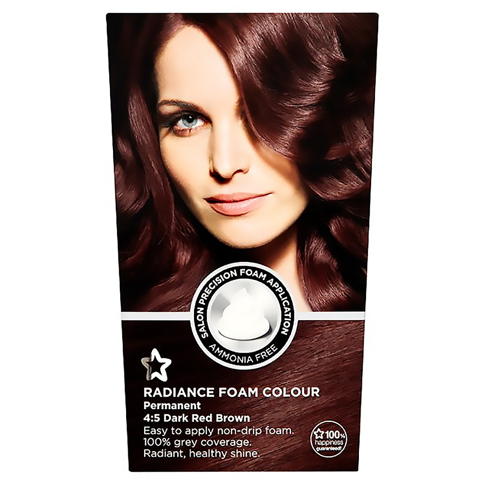 Superdrug hair extensions best human hair extensions superdrug hair extensions 121 pmusecretfo Choice Image