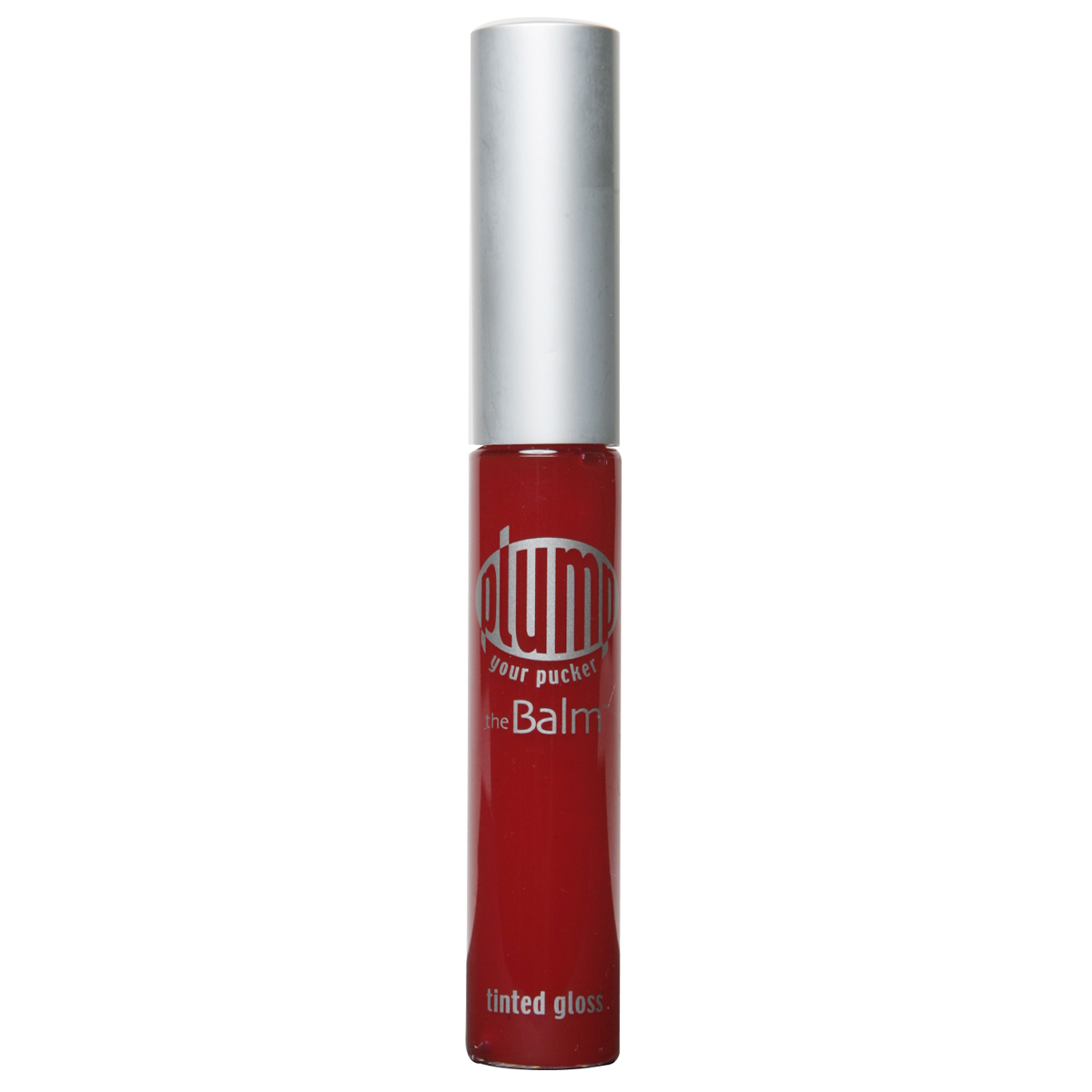 balm women Shop lip balm and lip treatment at sephora find an unrivaled selection of lip balms, treatment oils and lip moisturizers from top brands.