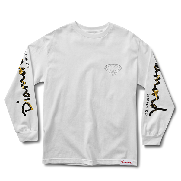 Diamond Supply co Diamond Life Diamond-supply-co-low-life