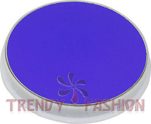 UNISEX-FACE-PAINT-AND-BODY-PAINT-FANCY-DRESS-PAINTING-ACCESSORY-15ML