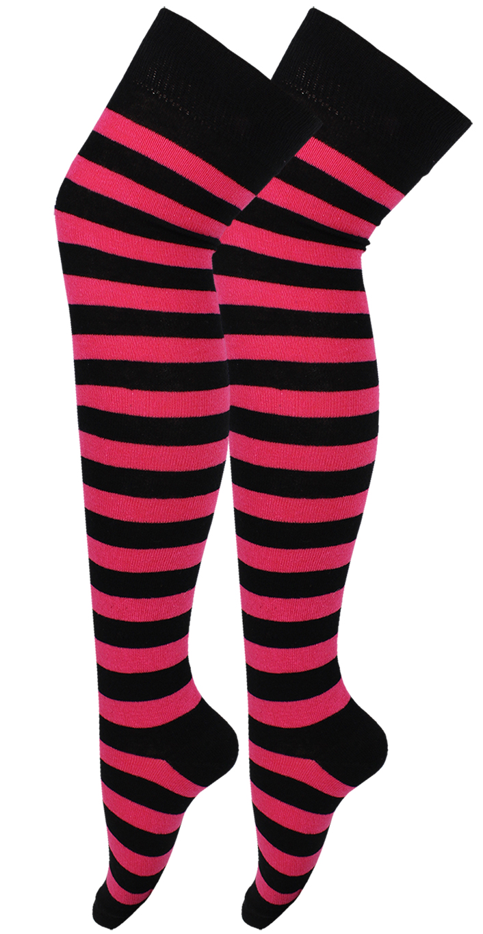 Shop for womens striped tube socks online at Target. Free shipping on purchases over $35 and save 5% every day with your Target REDcard.