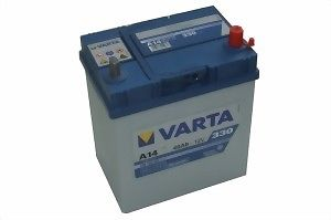 varta daewoo matiz petrol heavy duty car battery new ebay. Black Bedroom Furniture Sets. Home Design Ideas