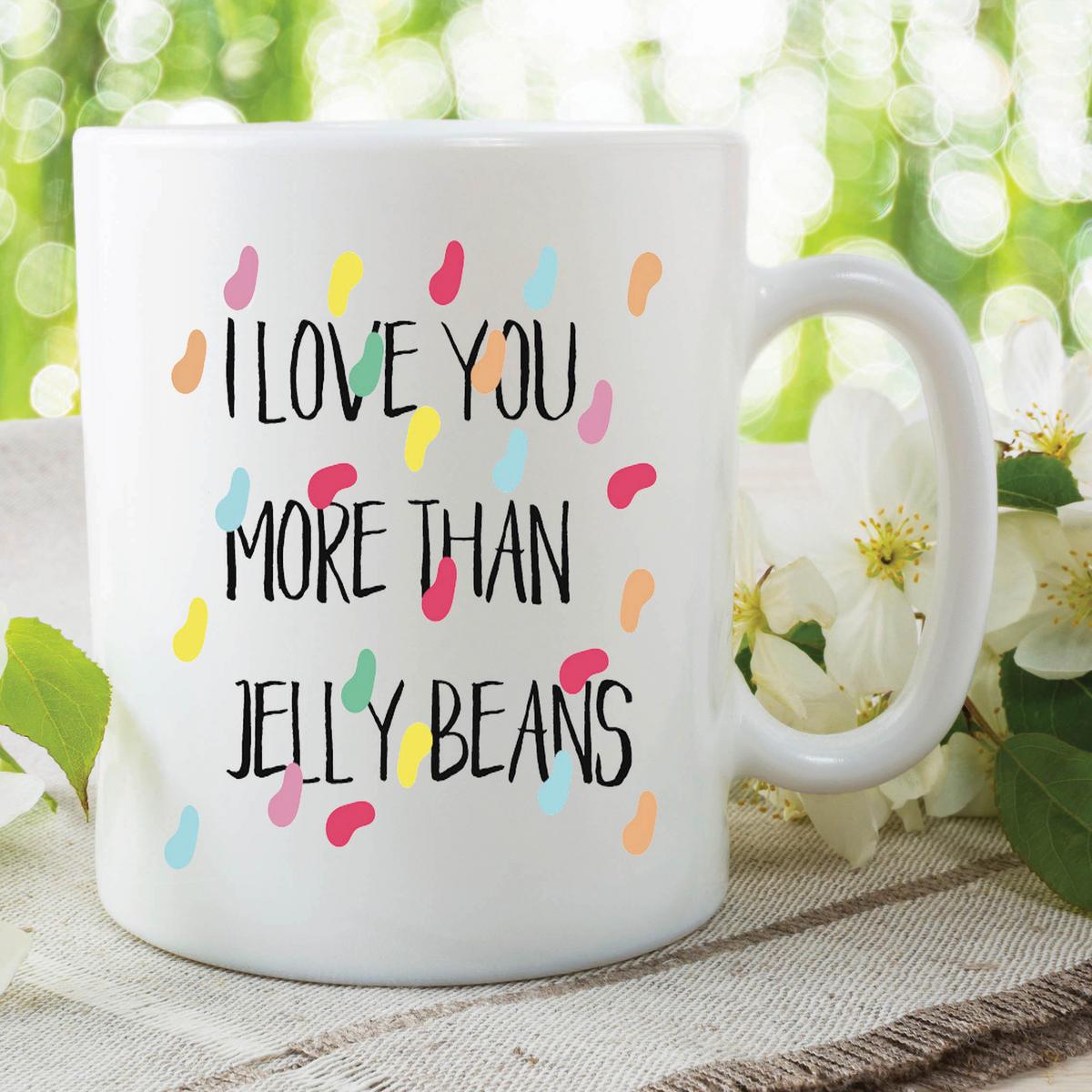 I Love You Mug Funny Valentines Girlfriend Boyfriend Husband Wife Cups WSDMUG630