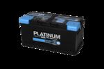 Platinum 017SPPLA