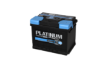 Platinum 027SPPLA