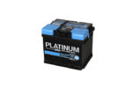 Platinum 063SPPLA