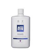 Auto Glym BWS001 Autogylm Body Work Shampoo 1 Litre