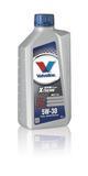 Valvoline 841958 Synpower Xtreme Mst C4 Sae 5W-30 1 Litre