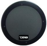 "DS18 GR10 10"" Metal Mesh Speaker Grill"