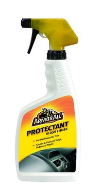 Armorall CLO10500EN Car Detailing Interior Cockpit Dash Protectant Gloss 500ml Thumbnail 1