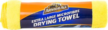 Armorall CLO40009EN Car Detailing XL Absorbant Microfibe Drying Towel Single Thumbnail 2