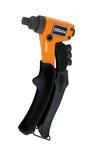 Beta Tools 1741 U Ultra Compact Riveting Pliers