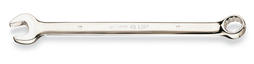 Beta 000420515 Automotive 42 LMP15 15mm Spanner Single