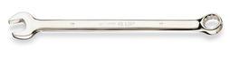 Beta 000420517 Automotive 42 LMP17 17mm Spanner Single