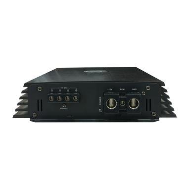 Bassface DB1.4 6000w 1Ohm Class D Monoblock Car Subwoofer Amplifier Bass SPL Amp Thumbnail 3