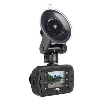 "Ring Automotive RBGDC15 12V 24V In Car Hd 1.5"" Mini Dash Camera Single Thumbnail 3"