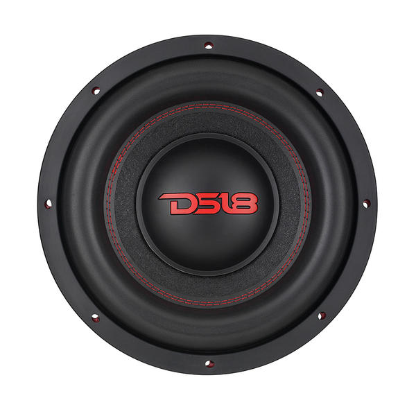"DS18 HEN15.4D Car Audio 15"" Competition Subwoofer 4500 Watts DVC 2 Ohm Thumbnail 3"