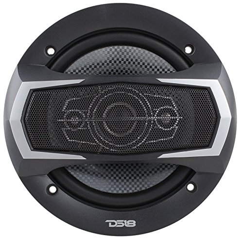 "DS18 PKG-36D Marine Stereo CD DVD Radio MP3 6"" 6x9"" Speakers 460 Watts Kit Thumbnail 4"