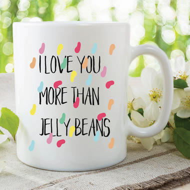 I Love You Mug Funny Valentines Girlfriend Boyfriend Husband Wife Cups WSDMUG630 Thumbnail 2