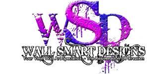 Wall Smart Designs