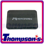 Kia Morning PP1822 Pipercross Induction Panel Air Filter Kit