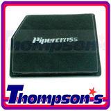 Honda NSX 3.2 V6 PP1196 Pipercross Induction Panel Air Filter Kit