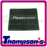 Ford Sierra Sapphire RS Cosworth PP49 Pipercross Induction Panel Air Filter Kit