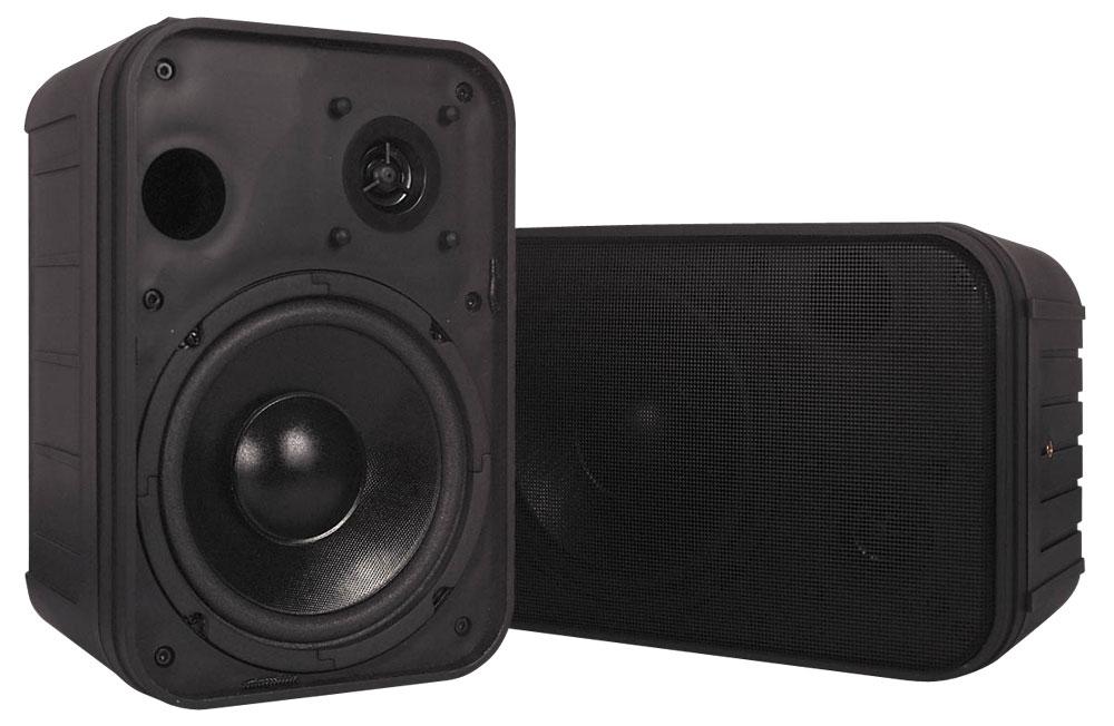 Using Bookshelf Speakers For Surround Sound 28 Images
