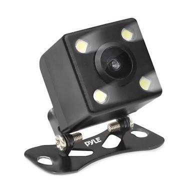 Pyle PLCM14LP Rearview Back Up Reversing Parking Waterproof Night Vision Camera Thumbnail 1