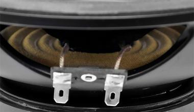 Pyle PLPW6D 6.5'' 600 Watt Dual Voice Coil 4 Ohm Subwoofer Thumbnail 3