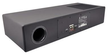 Pyle-Home PSBV200BT Soundbar With Bluetooth Usb/Sd/Fm Radio 300w With Remote Thumbnail 2