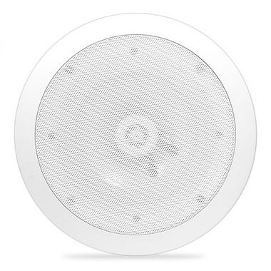 Pyle-Home PWRC51 5.25'' 2-Way In ceiling Stereo Speaker Weather Proof Thumbnail 4