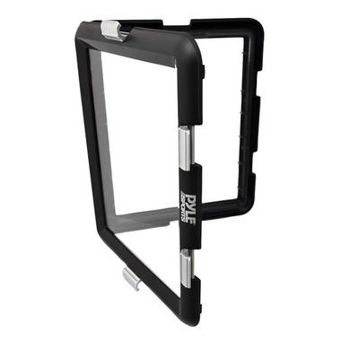 PWSIC30 Protection Waterproof Sport Case Headset Compatibility for iPad Tablet Thumbnail 2
