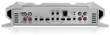 Lanzar VIBE442N Vibe 5000 Watts 4 Channel Mosfet Amplifier Thumbnail 3