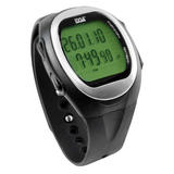 Pyle Phrm84 Speed & Distance Watch For Training Running Jogging & Walking
