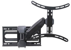 """Pyle Home PSW611MUT Universal Articulating TV Mount 32 to 47"""" Plasma LED LCD 3D"""