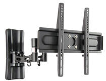 Pyle-Home PSW974S 26'' To 42'' Flat Panel Articulating TV Wall Mount