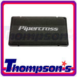Ferrari F40 3.0 V8 (2 required) PP1522 Pipercross Induction Panel Air Filter Kit