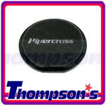 Daewoo Tico 0.8 PP1349 Pipercross Induction Panel Air Filter Kit