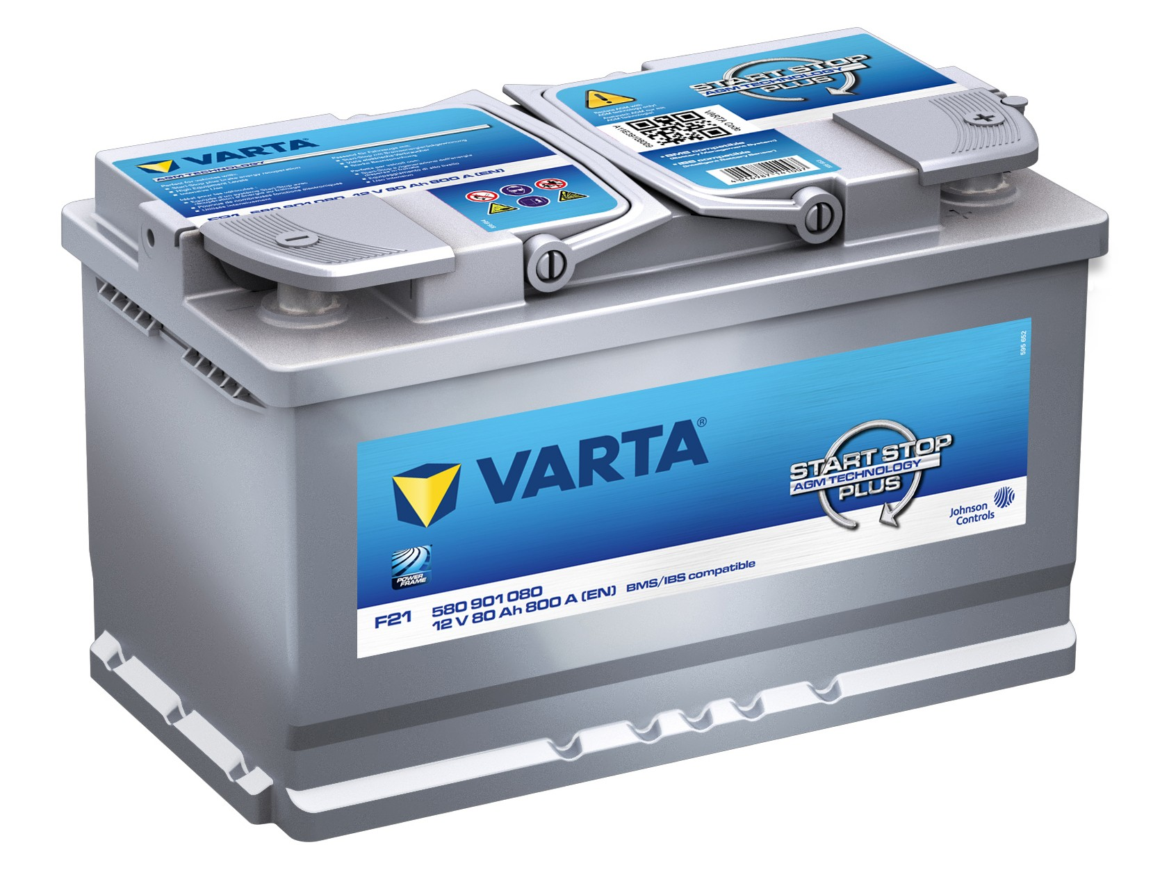 Discounts For Car Batteries