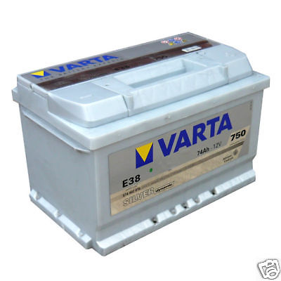 varta ford transit diesel 95 00 heavy duty batterie voiture ebay. Black Bedroom Furniture Sets. Home Design Ideas