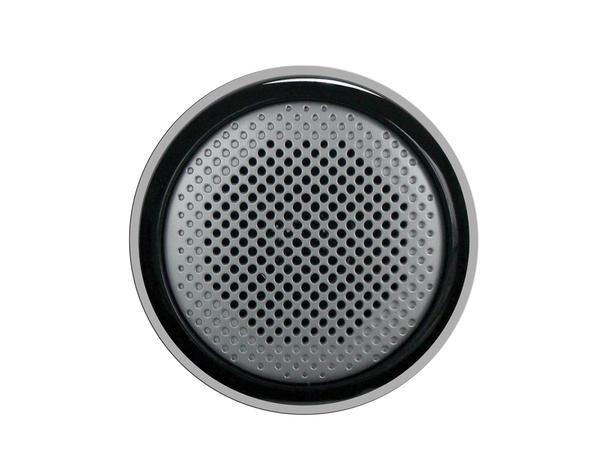 DS18 GO Portable Wireless MP3 USB AUX Bluetooth Speaker Thumbnail 3