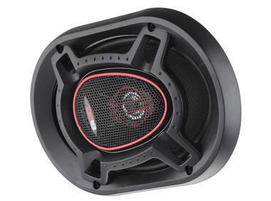 "DS18 GEN-570 Genesis 310 Watts 5x7"" Inch Coaxial Speakers Pair Thumbnail 6"